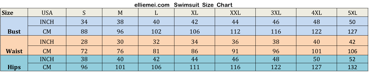 Swimsuit Black 2 Pieces Bathing Suits  Mesh Swimsuit Set #EMSW19001