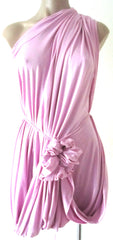 Ellie Mei Women's Multiple Ways To Wear Magical  Dress .Wrap Dress .  KHL-#EM7