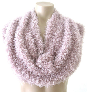 Women's  Multi-Wear Scarf EM-SBB
