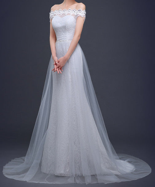 Wedding Dresses Online  wedding dresses cheap affordable wedding dresses wedding dresses for sale long  wedding dresses mermaid