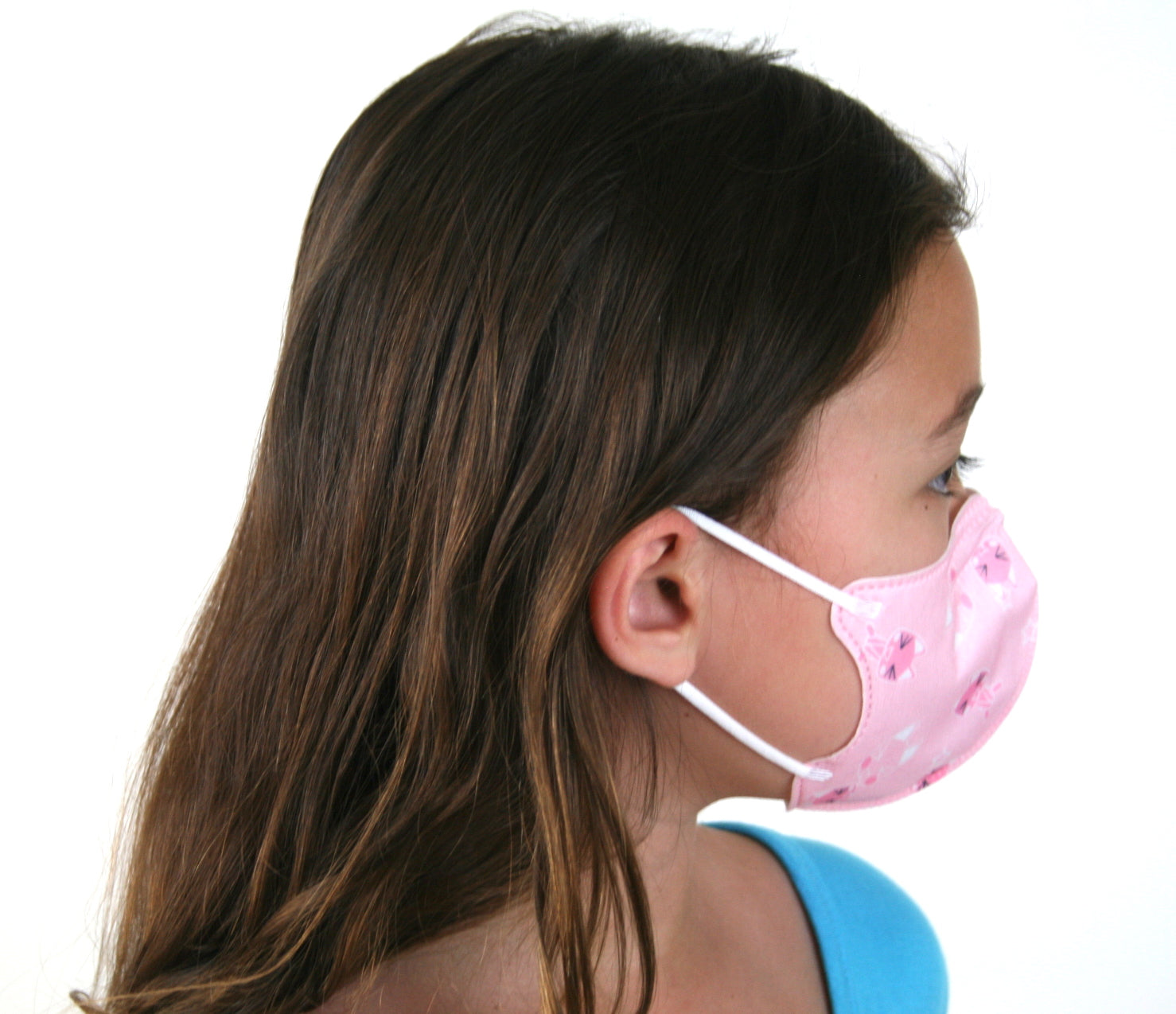 soft kids masks kids masks for sale best kids masks kids face mask with filter old navy kids masks pink kids masks cool kids face mask kids disposable face mask  ellie mei kids face mask with filter