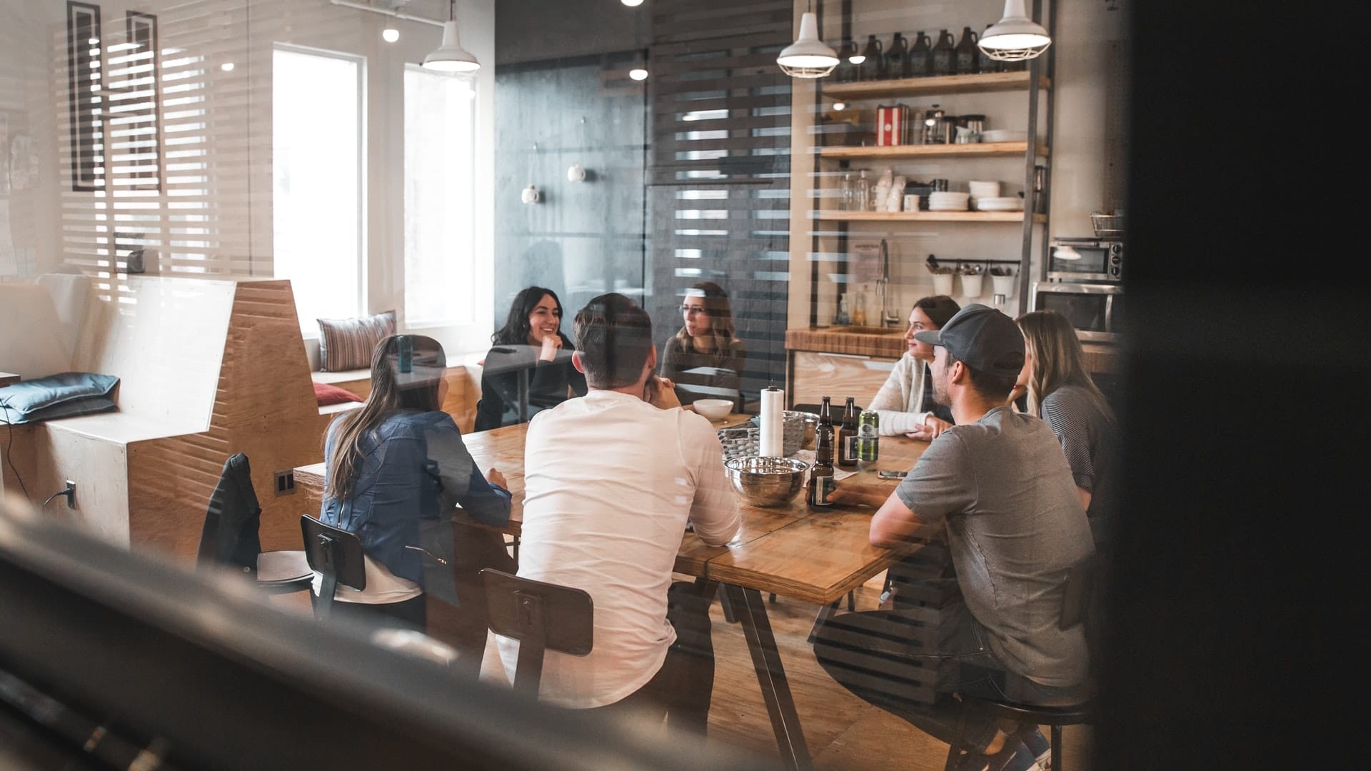 benefits-of-a-sustainable-workplace