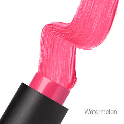 Pop Beauty BB Lip Balm - Watermelon