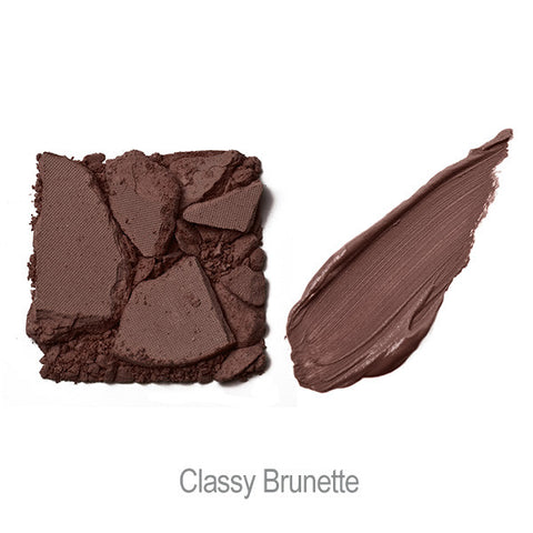 Brow Duette in Classy Brunette Swatches