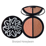 Pop Beauty Double Duty Bronzer