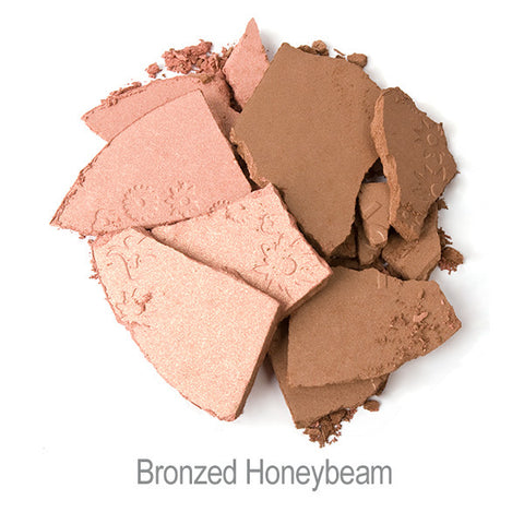 Double Duty Bronzer