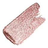 Flashadow Liquid Eye Shadow in Crushed Copper Swatch