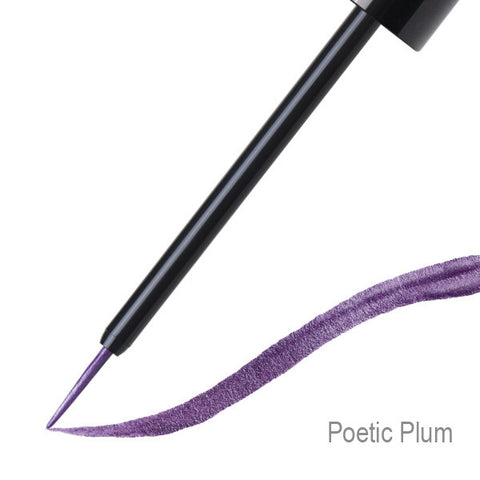 POP Fluid POPliner - Poetic Plum