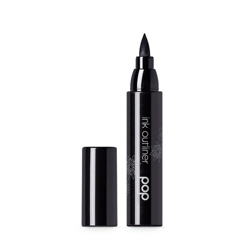 Pop Beauty Ink Outliner