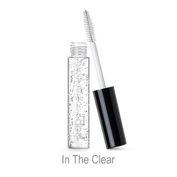 Insta-Brow Sealer - In the Clear