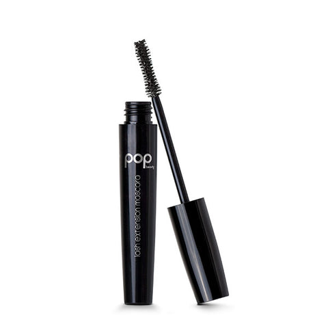Pop Beauty Lash Extension Mascara