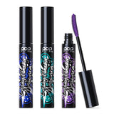 Lash Flashy Mascara