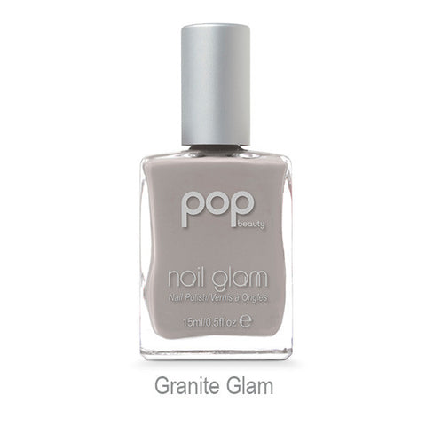 POP Nail Glam - Granite Glam