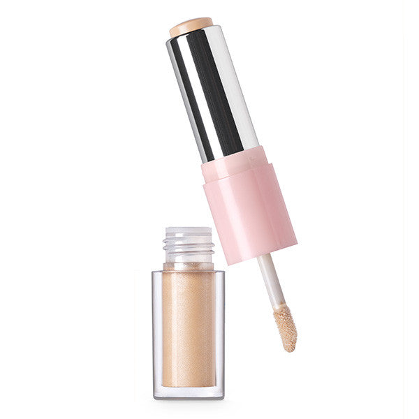 POP No Show Concealer Duo