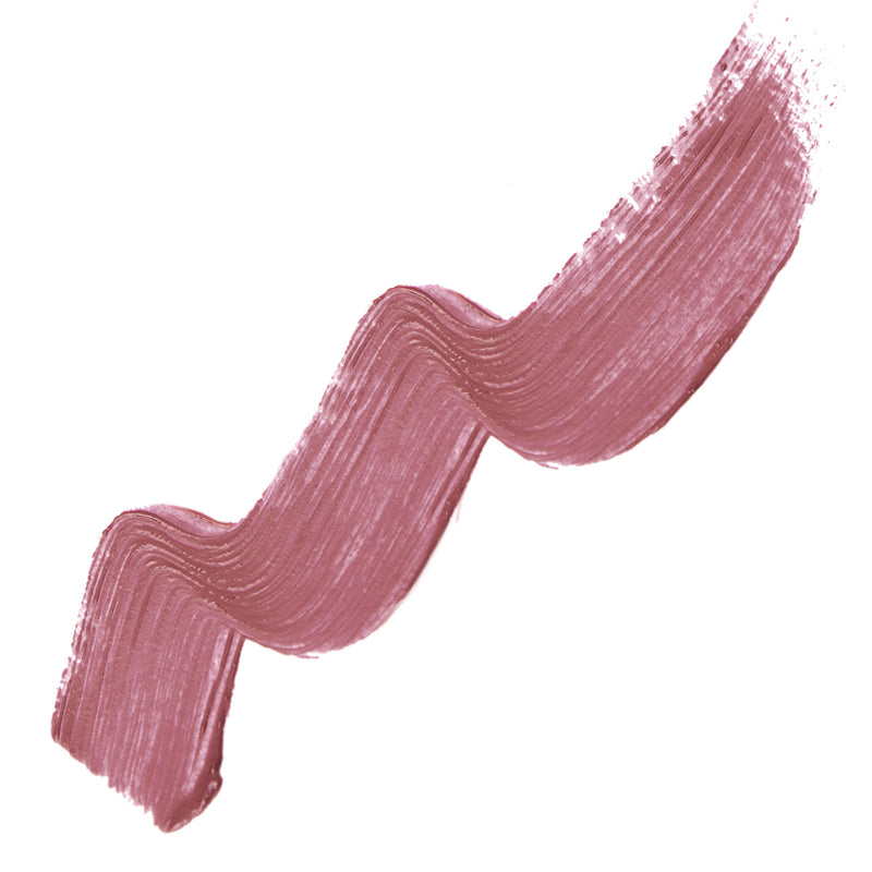 Pop Beauty Permanent Pout - Razzle Rose
