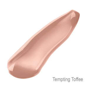POP Gloss Tempting Toffee