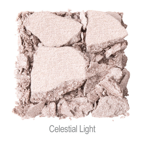 Prismatic POP Powder Highlighter