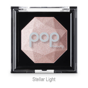 Prismatic Pop Illuminating Powder - Stellar Light