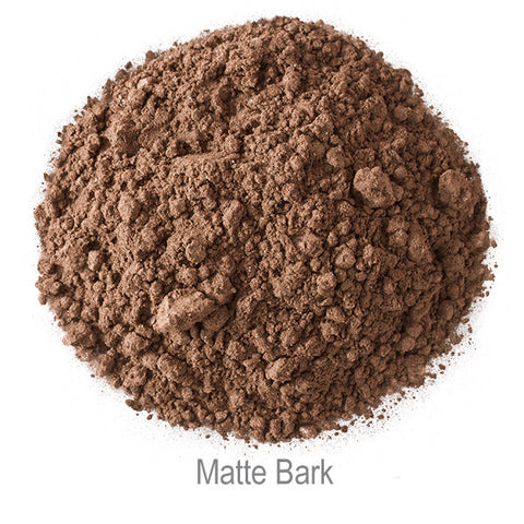 POP Pure Pigment - Matte Bark