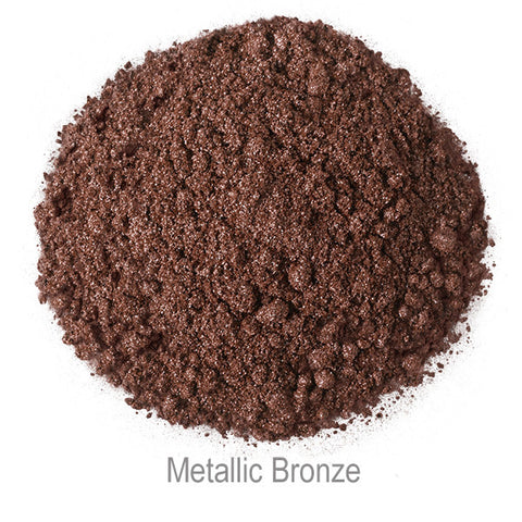 POP Pure Pigment - Metallic Bronze