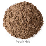 POP Pure Pigment - Metallic Gold