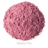 POP Pure Pigment  - Metallic Pink