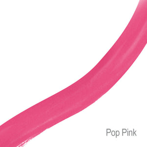 POP Stain Stay - Pop Pink