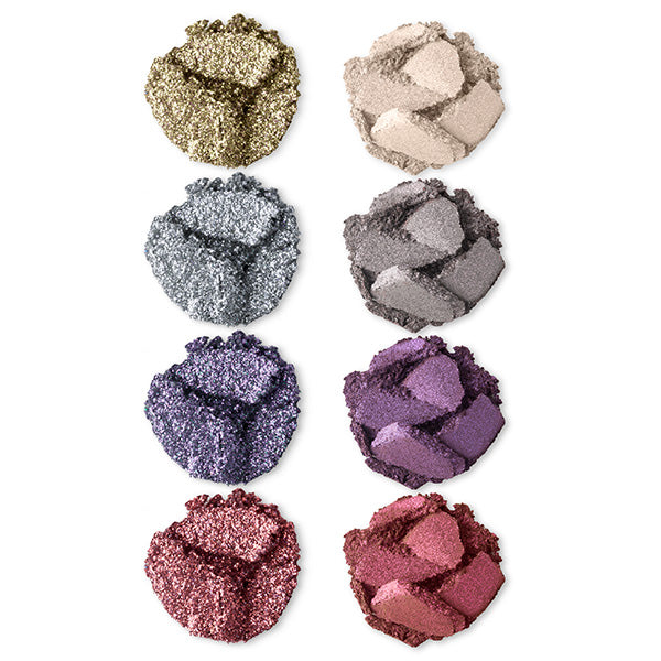 Twinkle Texture Eye Shadow Texture