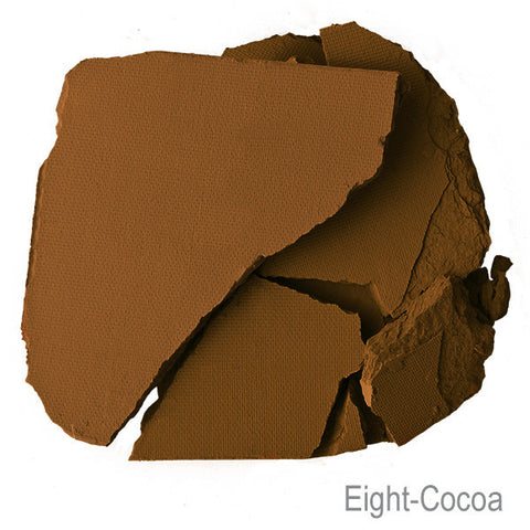 Eight-Cocoa