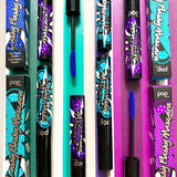 Lash Flashy Colored Mascara