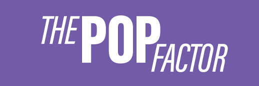 The POP Factor