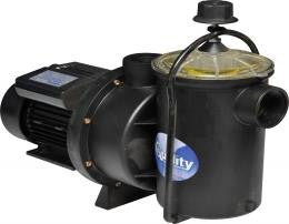 SUPERFLO 1.10kW PUMP & MOTOR