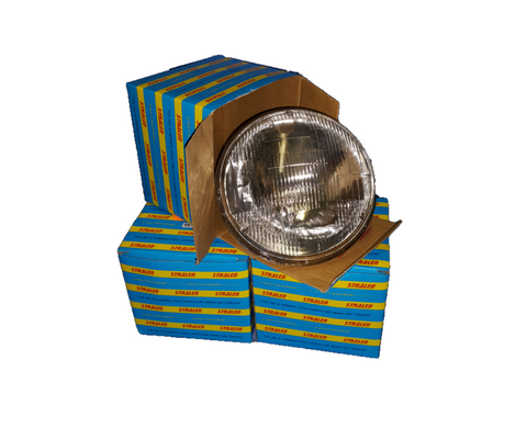 Sealed Beam Small (5¾ Inch) (Quality)