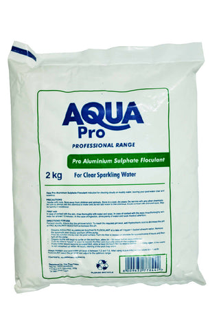 aqua pro stabalised chlorine pills 1 6kg the pool team. Black Bedroom Furniture Sets. Home Design Ideas