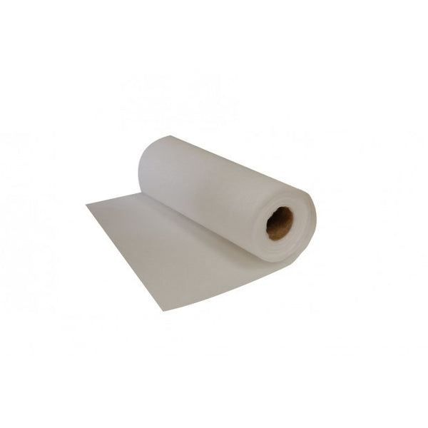 Surface Tissue (100M Roll)