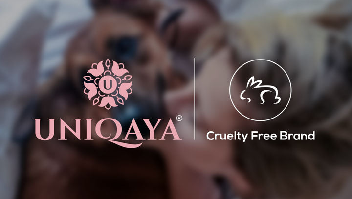 What are the best cruelty-free skincare products?