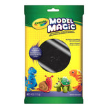 MODEL MAGIC 4 OZ BLACK