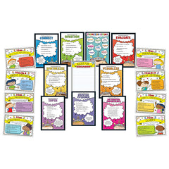 THINKING STEMS BB SET