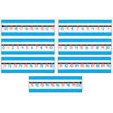 BB SET CLASSROOM NUMBER LINE 22L