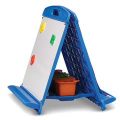TABLETOP EASEL PACKAGE