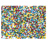 KIDFETTI PLAY PELLETS 10LBS
