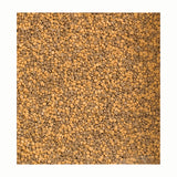 KIDFETTI SAND COLORED PELLETS