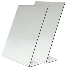(2 EA) SELF PORTRAIT MIRRORS SINGLE