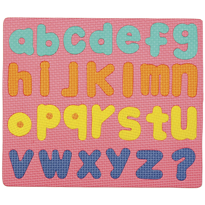 WONDERFOAM MAGNETIC LOWER CASE