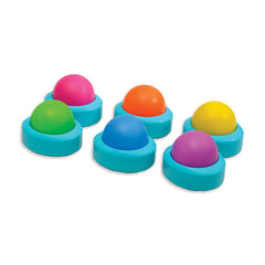 WIRELESS EGGSPERT EXTRA PODS