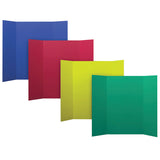 ASSORTED COLORS 24PK 4 COLORS