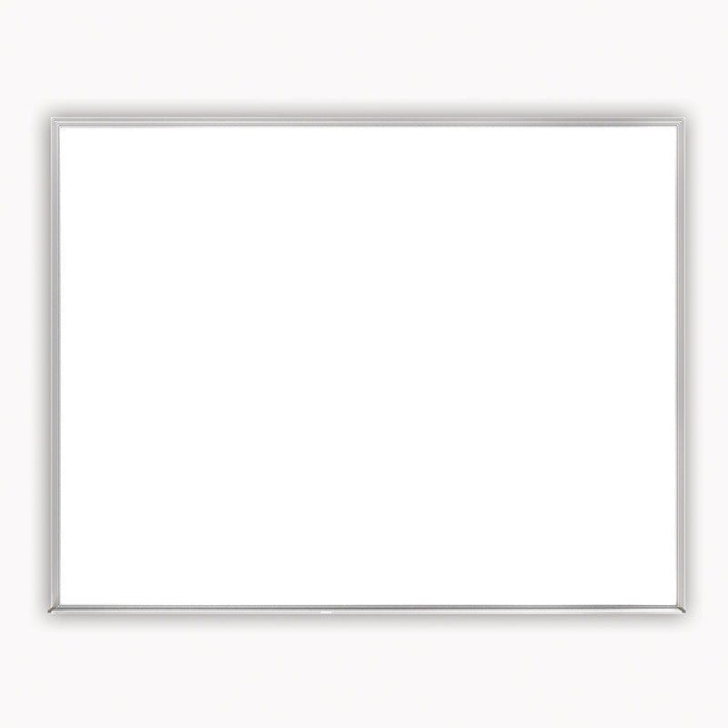 ALUMINUM FRAME MARKERBOARD 2 X 3