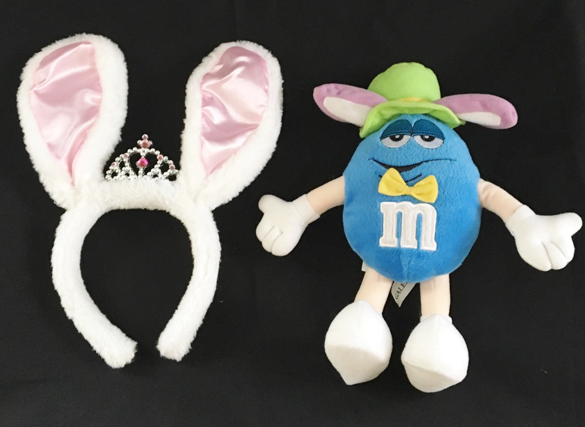 Easter Egg Hunt Prizes (2)
