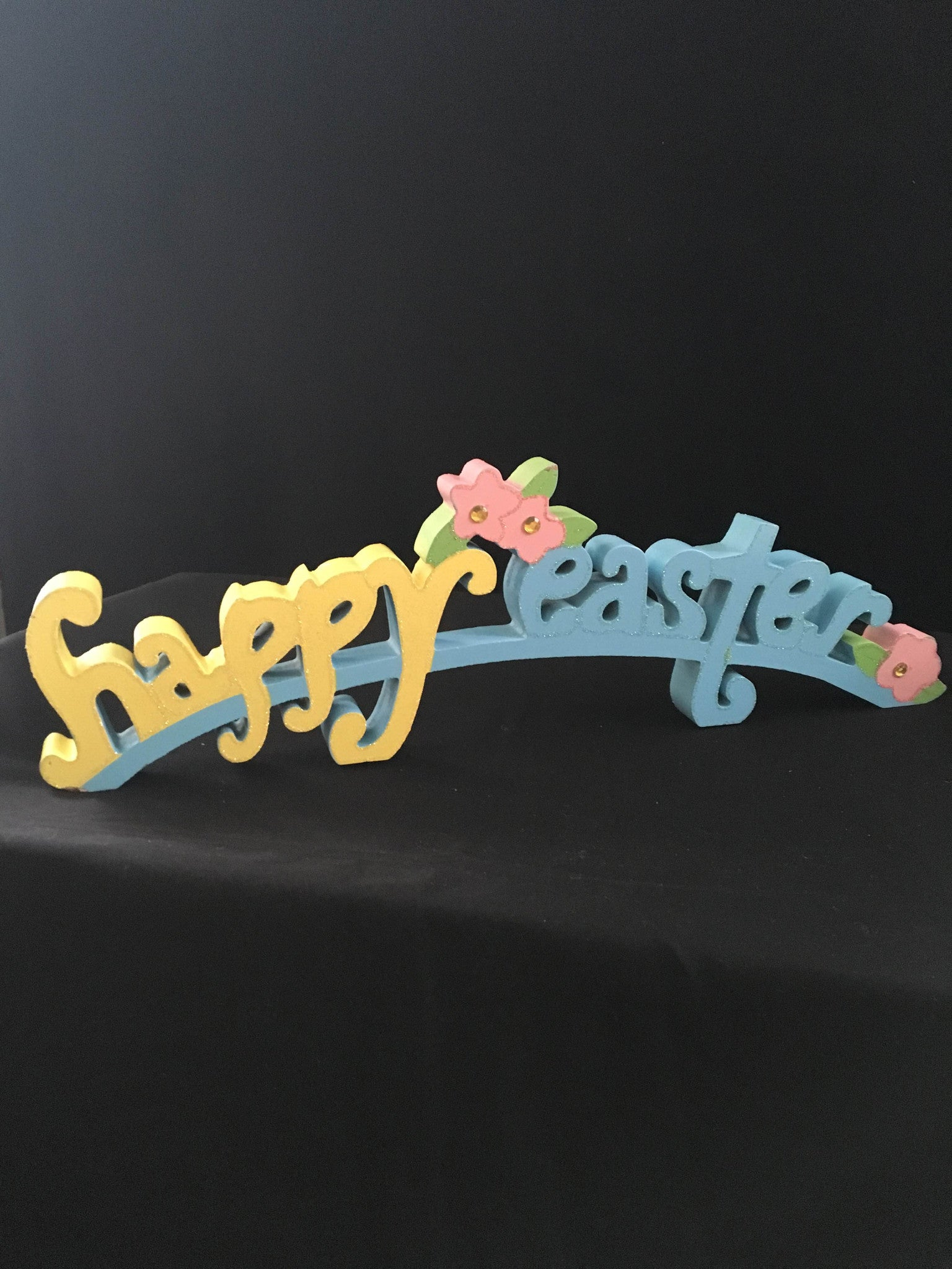 Easter Decor (3)
