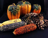 Fall Decor Items